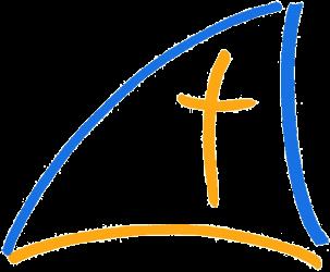 Evangelische Gemeinschaft Marburg-Ortenberg